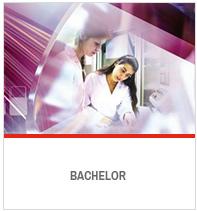 Toutes les infos sur le Bachelor INSA Lyon