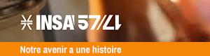 Site web 5717 : notre avenir a une histoire