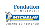 Fondation Michelin