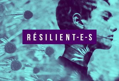 Résilient-e-s, La lettre de l'INSA Lyon