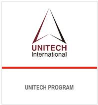 Unitech Program