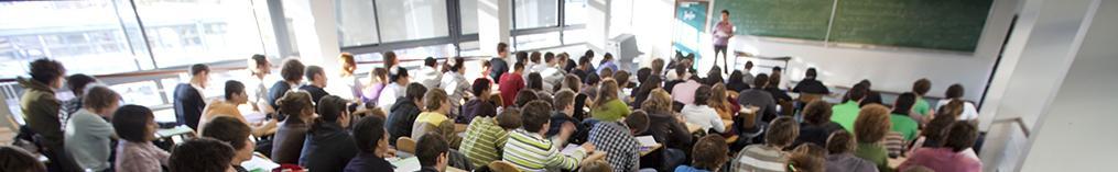 Service scolarité | INSA Lyon