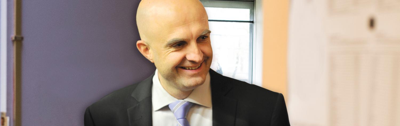 INSA Lyon : un second mandat pour Eric Maurincomme