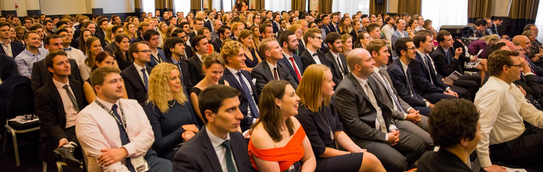 L'Assemblée Générale UNITECH 2017 à l'INSA Lyon
