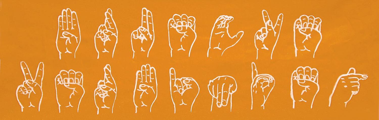 « Ma langue, c'est celle des signes » : parcours d'un élève-ingénieur sourd à l'INSA Lyon