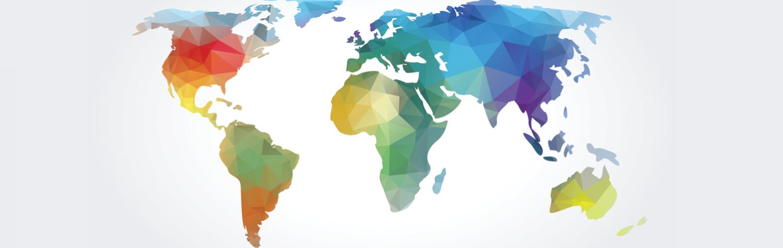 Groupe INSA : l'international comme pilier de développement
