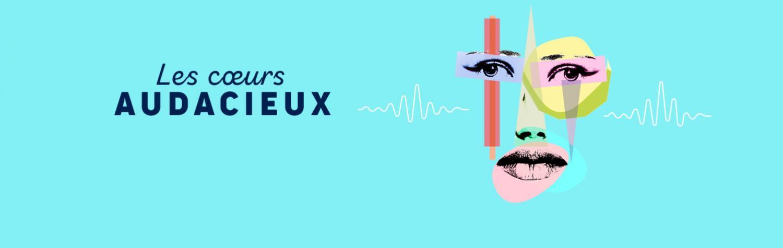 Podcast - Ép.1 Xavier Paquin, le hacker éthique au secours des petites entreprises