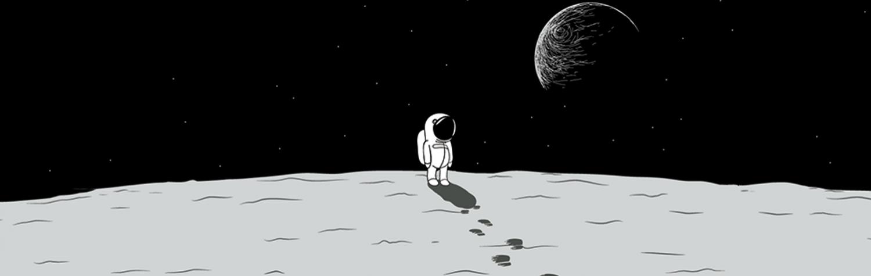 Objectif Lune à l'INSA Lyon